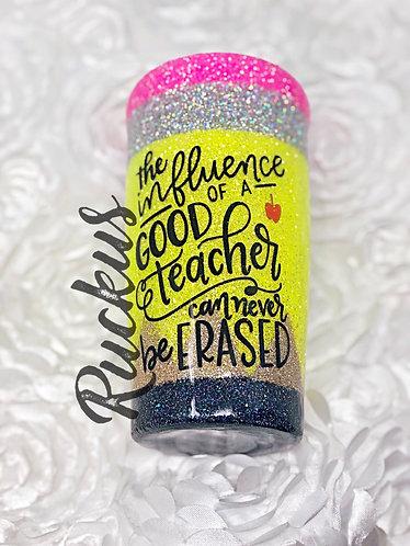 Pencil tumbler