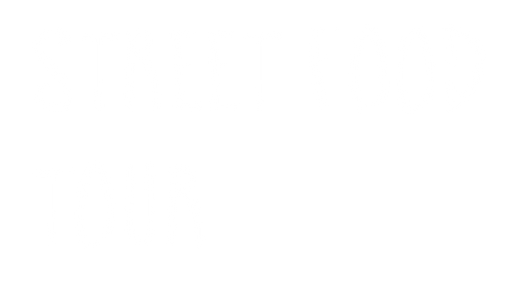 street food tour-02.png