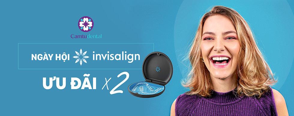 KV invis_web_1903x750.jpg