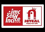 joyimc.png