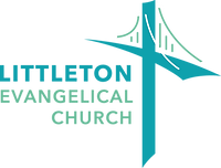 Littleton Church logo.png
