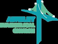 Awkley Church logo.png