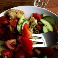 fatush salad.jpg