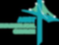 Aust Church logo.png