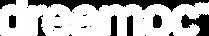 Dreamoc_logo_white_no_bookmark.png
