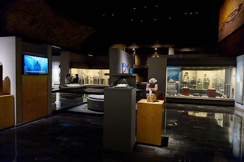 HD3_2_MuseumB.jpg