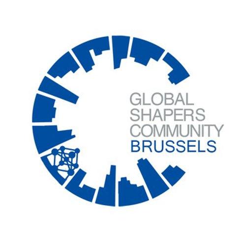 Brussels Hub.jpg