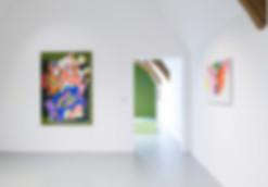 Britt Dorenbosch Centraa Museum