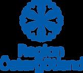 region ostergotland_logo.png