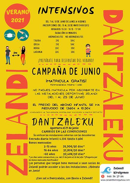 DANTZALEKU.png