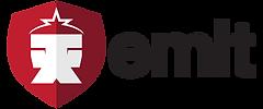 Emit Logo.png