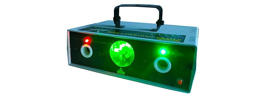 Bird lasersonic Em642 wix.jpg