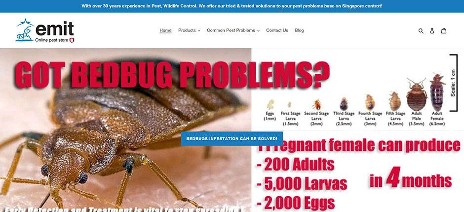 Emit-Pest-Online-Store.jpg