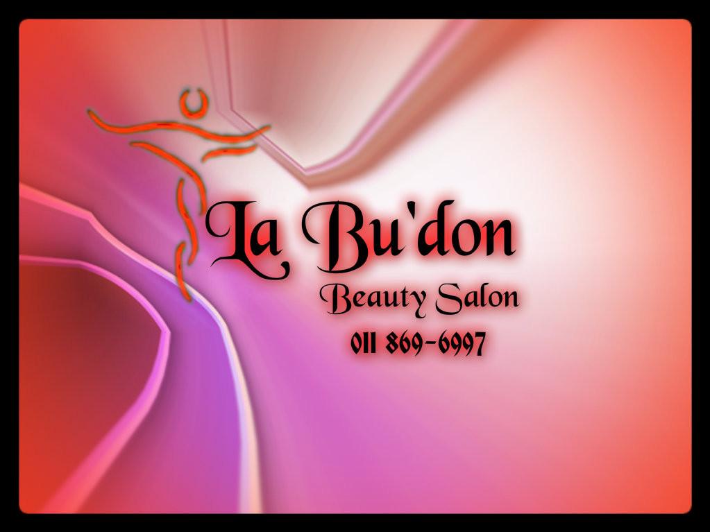 Environ Ultimate Vitamin Facial | La Bu'don Beauty Salon
