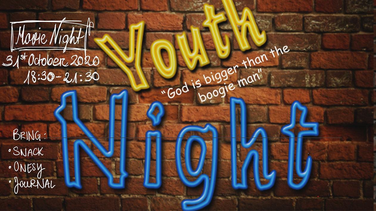 YouthNight_31.10.2020.jpg