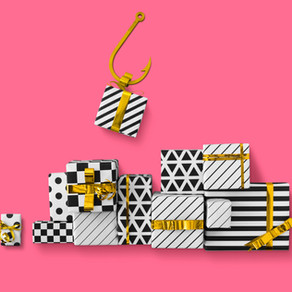 Et vous, vous vous organisez comment pour les cadeaux ?