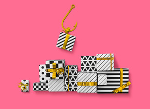 It is the season for gift cards - make sure you know the new rules!