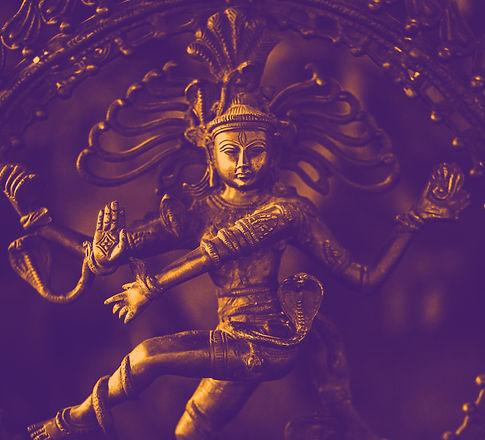 Statue%20of%20Indian%20Goddess_edited.jpg