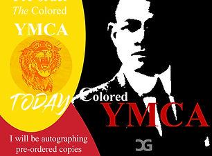 instrgram post colored ymca copy.jpg