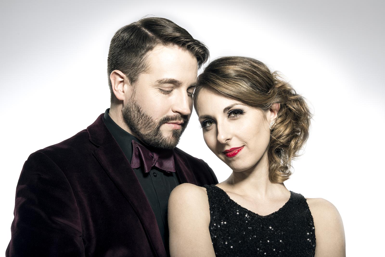 Daniela&Hernan-210b.jpg