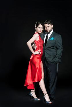 Daniela&Hernan-328b.jpg