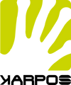 karpos-logo