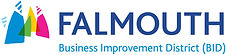 Falmouth BID logo.jpg