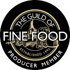 Guild Producer Member jpg.jpg