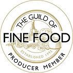 Guild Producer Member white jpg.jpg