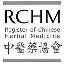 RCHM2.jpg