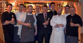 Dorset Chefs
