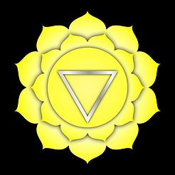 solar-2533097_1280.png