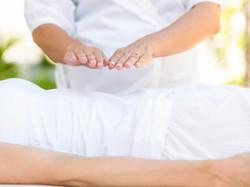 Reiki/Crystal Healing Services