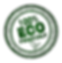 wps-eco-friendly-badge.png
