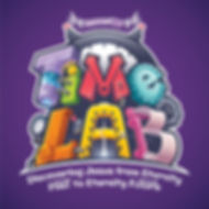 Time Lab Logo_White Tagline.jpg