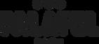Logo-Falafel ALPHA 02.png