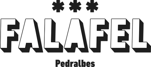 Logo-Falafel ALPHA 01.png