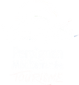 Copy of Logo PMT blanc.png