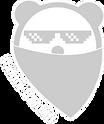 Logo%20Sans%20Fond%20Text%20Blanc_edited