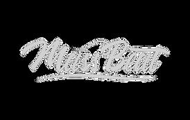 MASSBEAT%20LOGO_edited.png