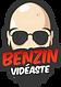 Benzin_Vidéaste.png