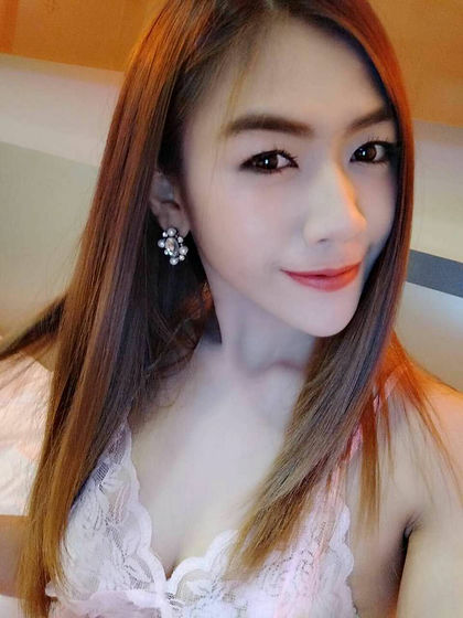 thai call girl escort service hungary
