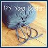 DYI-yoga-bolster-cover.jpg