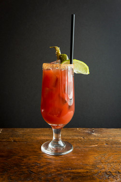 The finest Caesars around!