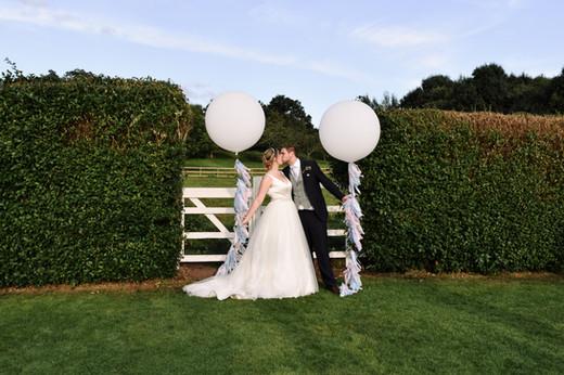 Wedding photography Solihull