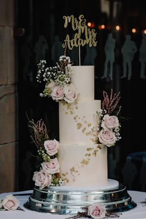 hampton maor wedding photogrpaher solihull