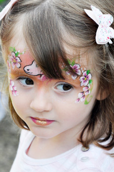 Kids Birthday Party Photographer Birmingham