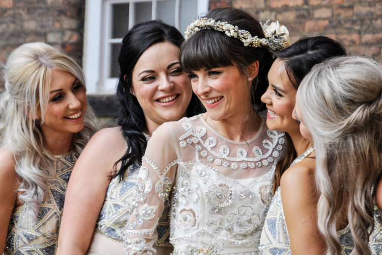 West Mill Derby, Wedding Photographer West Midlands