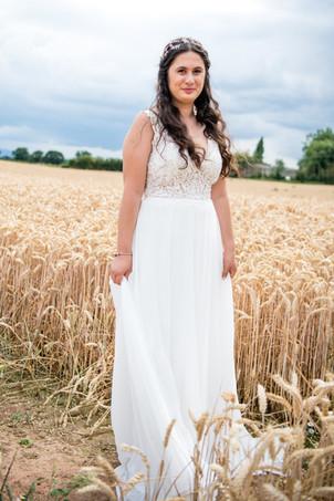 Curradine Barns Wedding Photography, Birmingham wedding Photographer