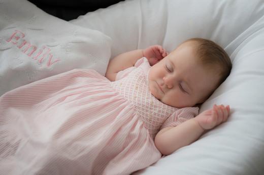 Baby Photographer Birmingham